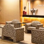Executive Suites A&L Properties