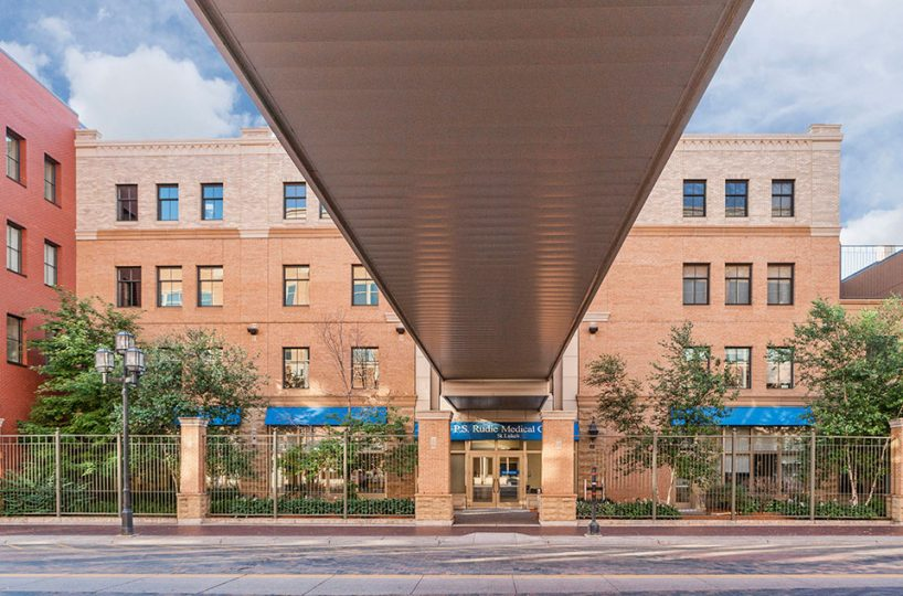 A&L Properties - Wieland Block